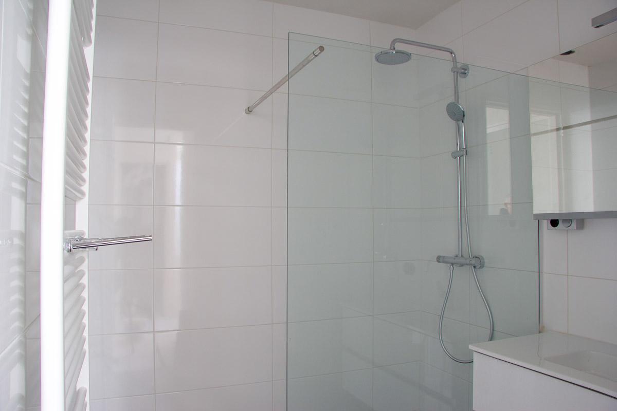 Badkamer Verbouwen Amsterdam : Dakopbouw en verbouwing amsterdam concept dakopbouw